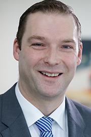 Daniel Münch