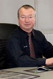 Petar Jukic
